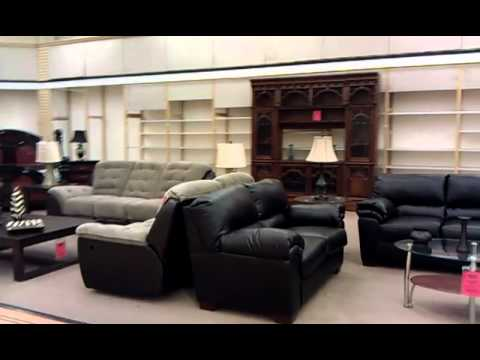 Red Tag Furniture YouTube - Red tag furniture