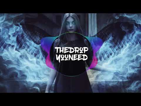 The Chainsmokers - Kanye (ALMAND & SAMME Remix) | Drop only | [Kanye Meme Flipaclip Song]