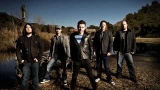 Saving Abel-Addicted (DOWNLOAD)