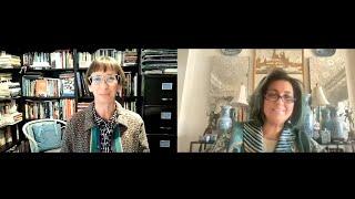 Faith & Fashion: Collecting Arab Dress, Chronicling Multiple Faiths