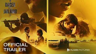 Racer And The Jailbird - Trailer - Michael Schoenaerts - Adèle Exarchopoulos - Michaël R. Roskam