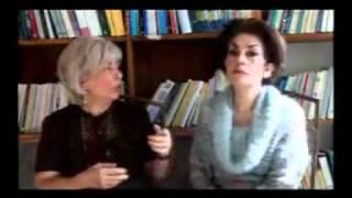 خام گیاهخواری - شبکه ایران ما (2/1)