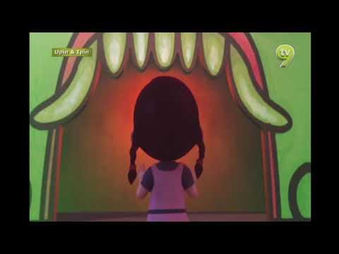 upin-ipin-episode-rumah-hantu