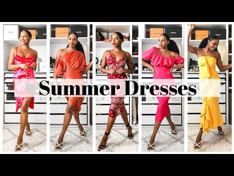 the-best-summer-dresses-for-every-occasion-|-monroe-steele