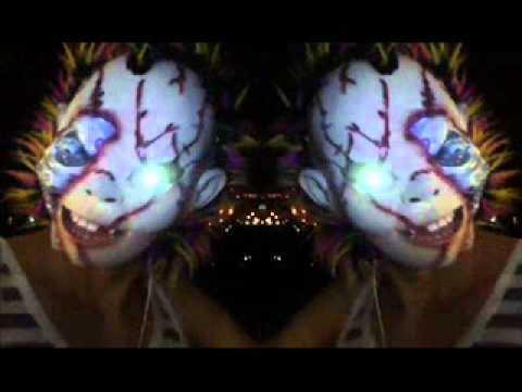 DJ BL3ND - SEXY MIX 2011