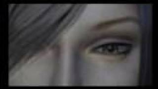 Haunting Ground-Diary Of Jane