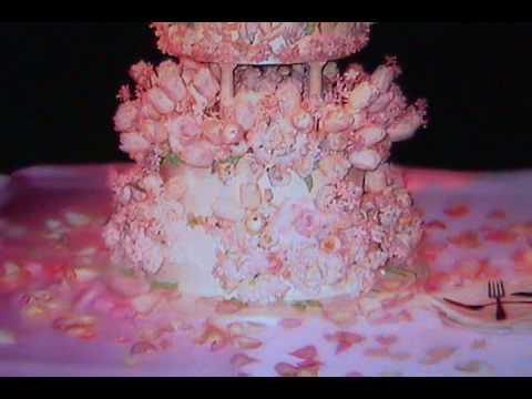 Wedding Ideas Reception Ideas Wedding Cake Ideas Wedding Flowers