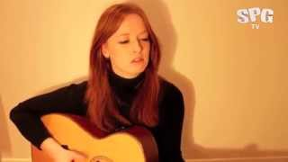 Orla Gartland - Lonely People | SPGtv