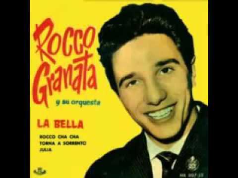 Rocco Granata   Irena 360p