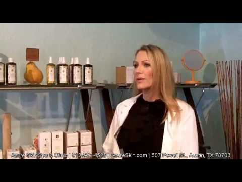 Austin Skin Specialist, Azure Grillo - Dermatologist & Austin Acne Clinic Alternative - 512-527-4525