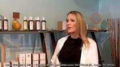hqdefault - Skinfit Austin Acne Clinic