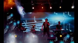 CHANNA MEREYA MEREYA Live RASHU KHAN ARIJIT SINGH PRITAM