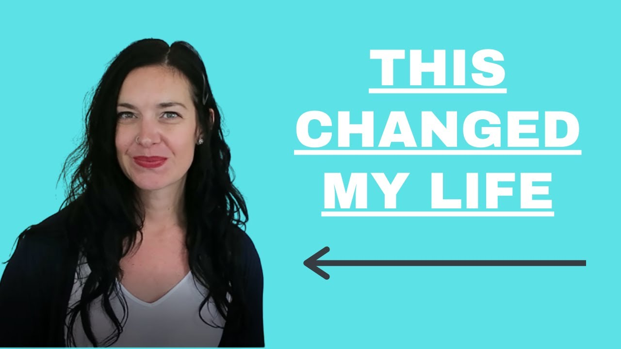 The Top 5 Things I Did In 2020 To Permanently Raise My Vibration | Meghan Olsgard