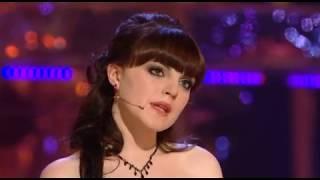 I'd Do Anything (BBC) S01E11 - Live Show 5