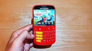 Download Nada dering Hp mainan blackberry    Ringtone hp mainan (part.6)