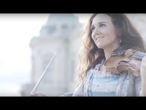 Beethoven's Ode to Joy in Vienna - Jenny Oaks Baker