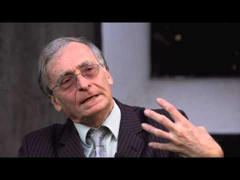 ¿Es el concepto centro periferia útil aún? - Robert Boyer