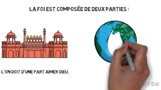 L'Islam, au service de l'Humanité | HUMANITY FIRST FRANCE