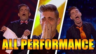 matt-edwards-funniest-ever-comedy-magician-all-performance-britain39s-got-talent-2017gtf