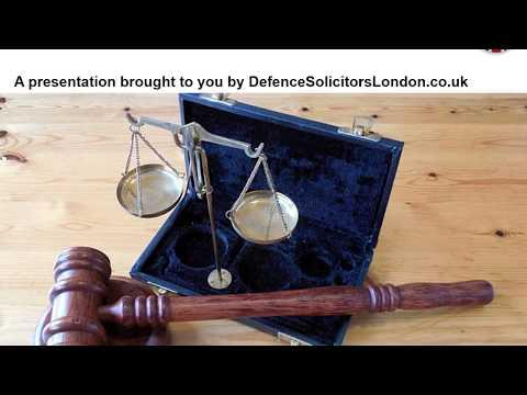 Insider Dealing Cases
