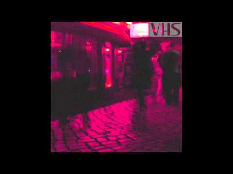 VHSテープリワインダー - Red Light District (FULL ALBUM) [HQ]
