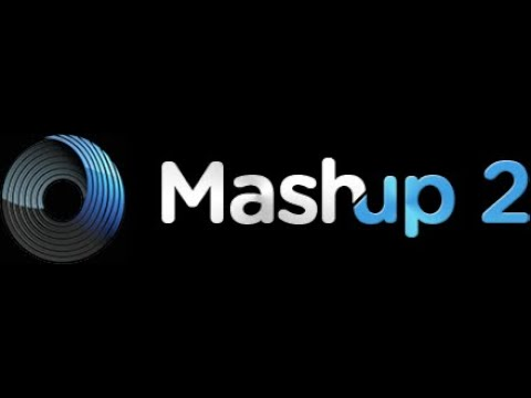 Mashup Software app - Create Your Own Songs, Mashups and DJ
