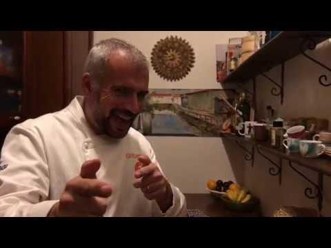 fveddo-cucina:-il-ragu-alla-juventus