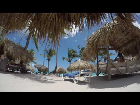 Dominikanische Republik - Hotel Be Live Collection Canoa