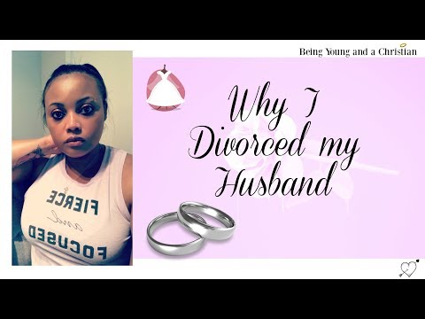 problems of dating a divorced man