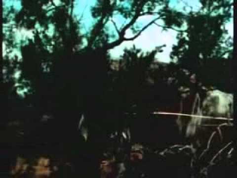 Gene Autry Strawberry Roan movie theme - YouTube - photo#26