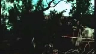 Gene Autry Strawberry Roan movie theme