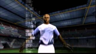 INTRO FIFA 2000 - PC (EA SPORTS)
