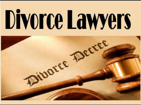 Menlo Park CA Divorce Lawyers and Attorneys
