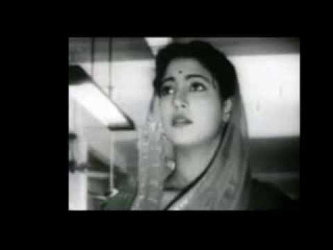 Legendary Actress Suchitra Sen died!