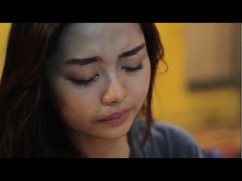 Lagu Paling Sedih Untuk ''Ayah Tercinta'' Mampu Membuat Air Mata Menetes