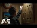 Bates Motel: Marion (ft. Rihanna) | Final Season Premieres Feb 20 | A&E