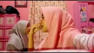 Beatbox Cewek Aceh