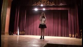 Video AniMaru 2015 - караоке-конкурс - Fujita Maiko – Nee (Hiiro no kakera OP) download MP3, 3GP, MP4, WEBM, AVI, FLV Juni 2018