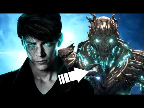 He is alive! - the reason why Savitar can't die until one person is alive - Flash Theory