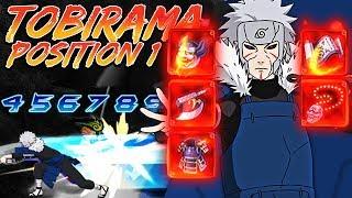 Video Jinpachi+Tobirama Team   Naruto Online download MP3, 3GP, MP4, WEBM, AVI, FLV November 2018