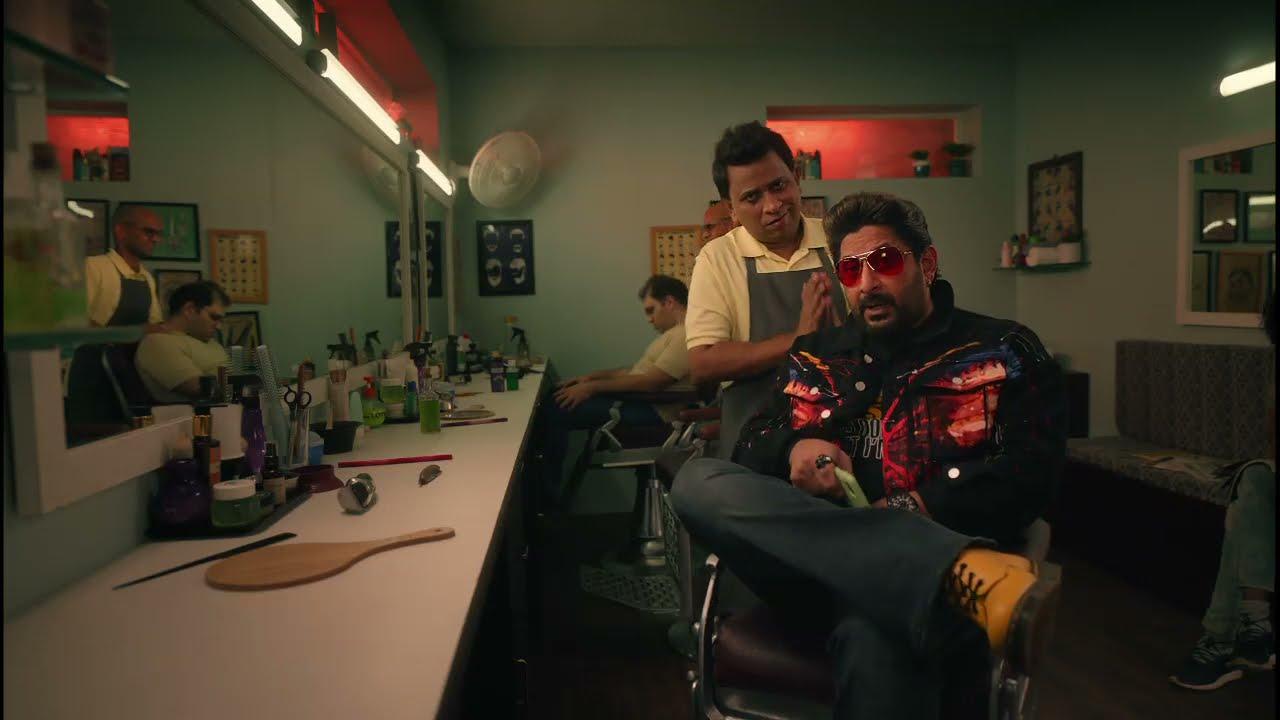 Zakacko Shot | Zero commission - India, check ACKO app | ft Arshad Warsi & Mumbai Indians - Kannada