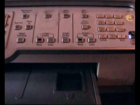 HP C6188 PRINTER DRIVERS FOR MAC DOWNLOAD