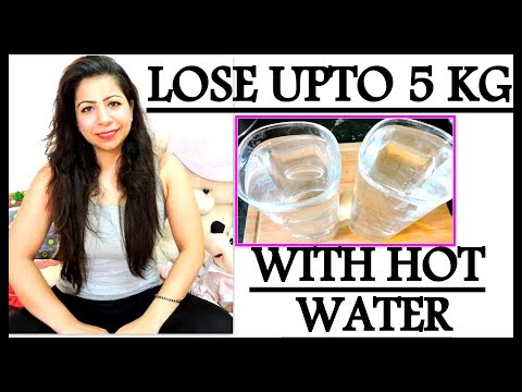 hot-water-for-weight-loss-|-benefits-of-drinking-hot-water-for-health-&-weight-loss-|-fat-to-fab