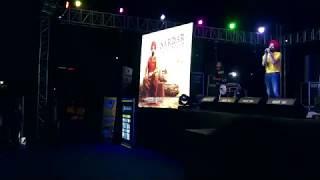 SARDAR MOHAMMAD | Promotional Tour | VR MALL, MOHALI | Tarsem Jassar |Vehli janta team Video