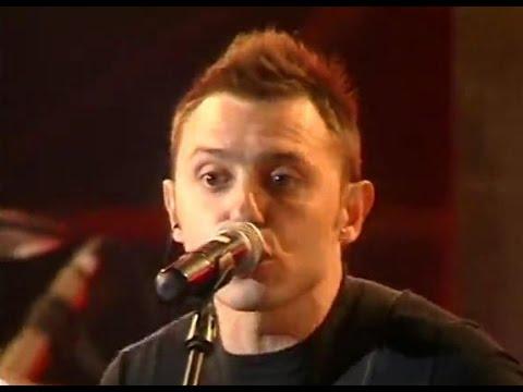 Звери - До скорой встречи (Новая Волна 2007, рок-дискотека)