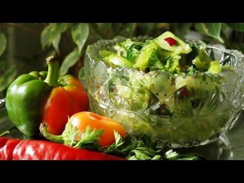 Солёные помидоры Рецепты Всё про заготовки на зиму