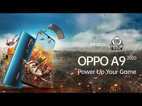 a9-2020---power-up-your-game