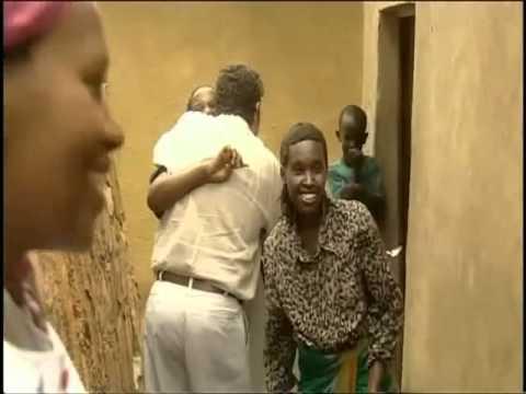 Rwanda: Hope in Hell (Part 1)