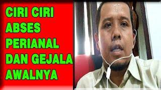 Kuliah Infeksi drg  Bambang Dwirahardjo.