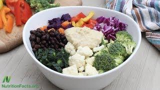 Jak zabránit nárůstu hladiny krevního cukru a triglyceridů po jídle?